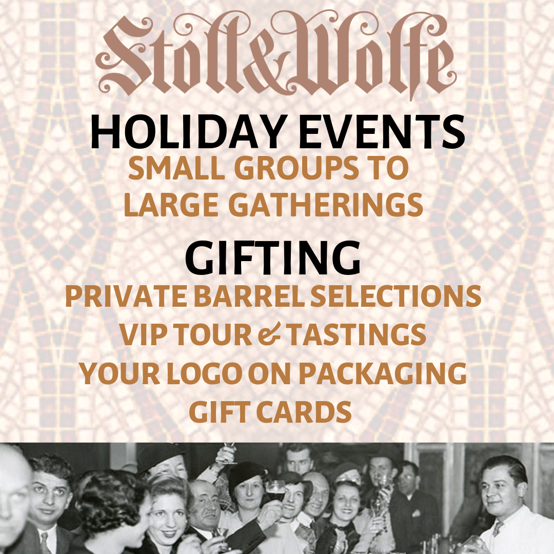 Copy of GIFT CARDS IN ANY AMOUNT private barrel selections vip tour & tastings YOUR LOGO ON PACKAGING.png