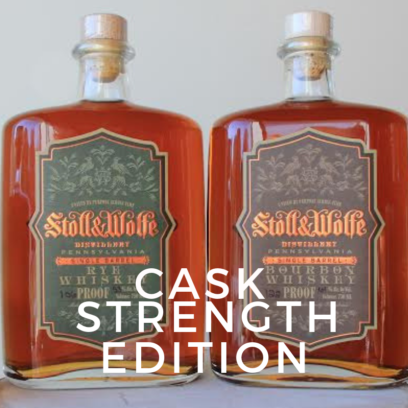CASK STRENGTH-4.png