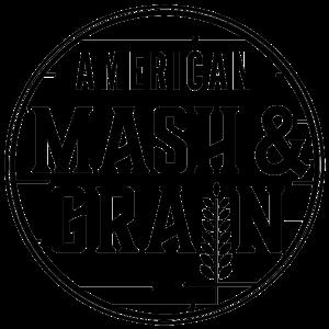 American Mash and Grain